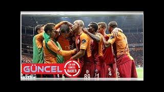 Porto - Galatasaray maçı ne zaman saat kaçta hangi kanalda?