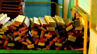 TARKETT!!! производство производство паркетной доски(, 2013-05-19T02:34:46.000Z)