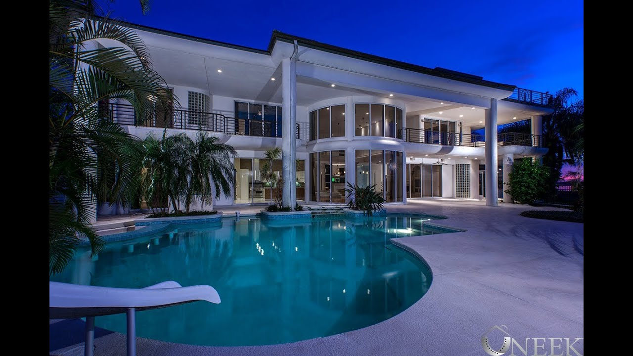 Orlando Luxury Real Estate Videos Luxury Real Estate