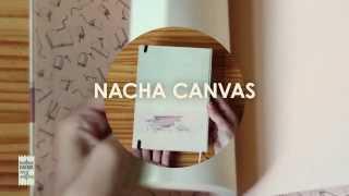 Cuadernos Ilustrados