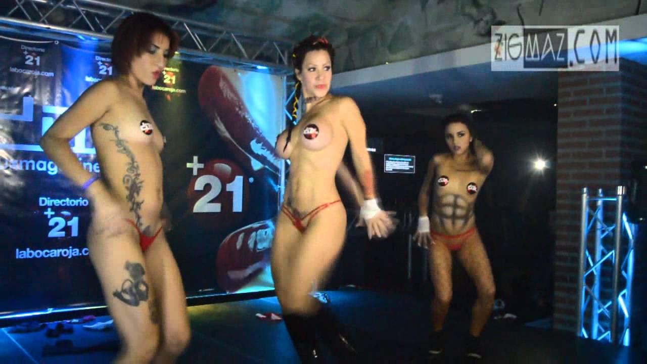 Yamil Porno 81