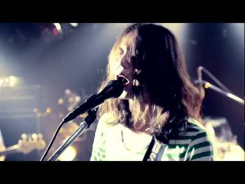 "the coopeez ""カレーとライス"" MV  from new album ""GOLDENTIME"""