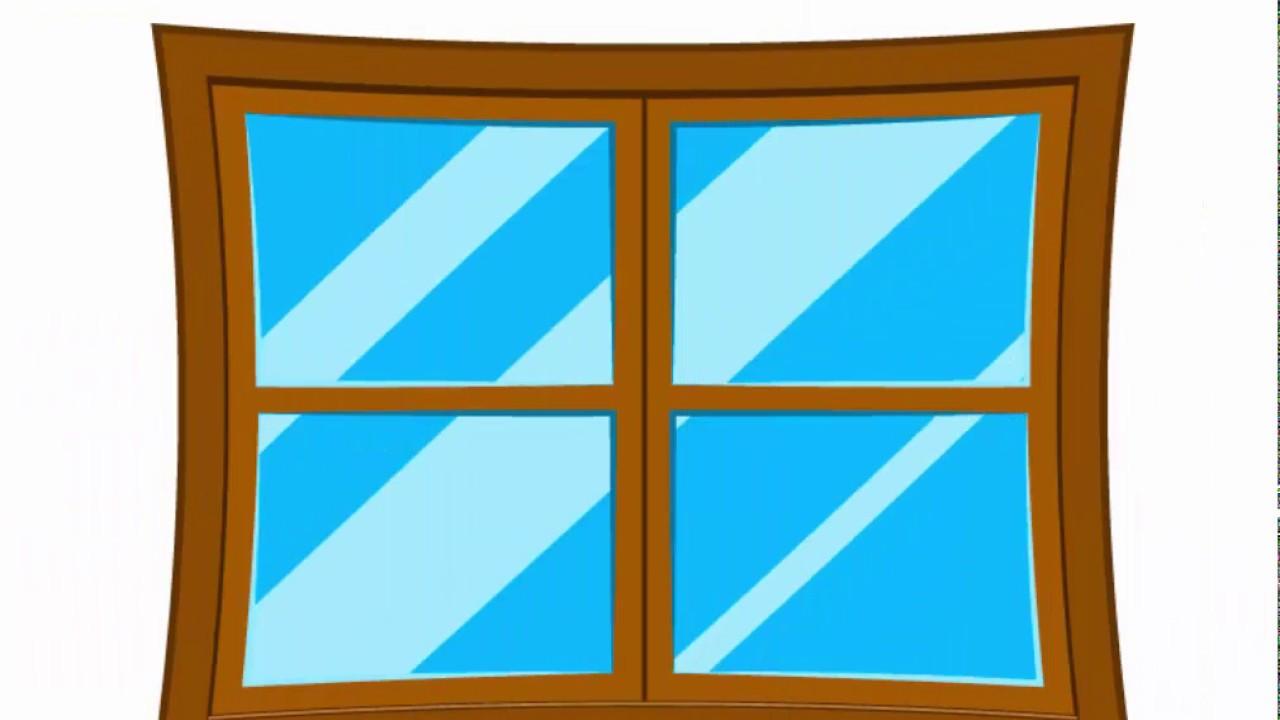 window - adobe illustrator tutorial