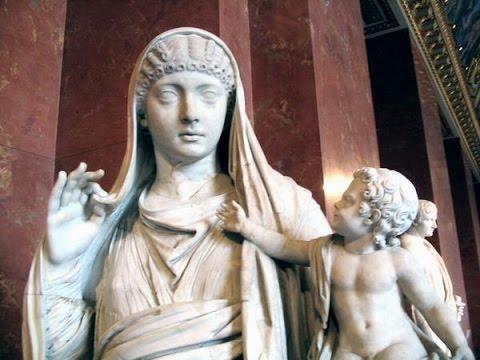 Sackcloth&Ashes HOLY WHORE - UNHOLY WAR