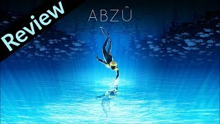Xbox Game Pass: Abzu Review