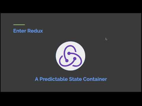 Building Realtime App in React Native using WebSocket and Redux by Mayur