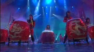 水鼓-Water Drum.mpg