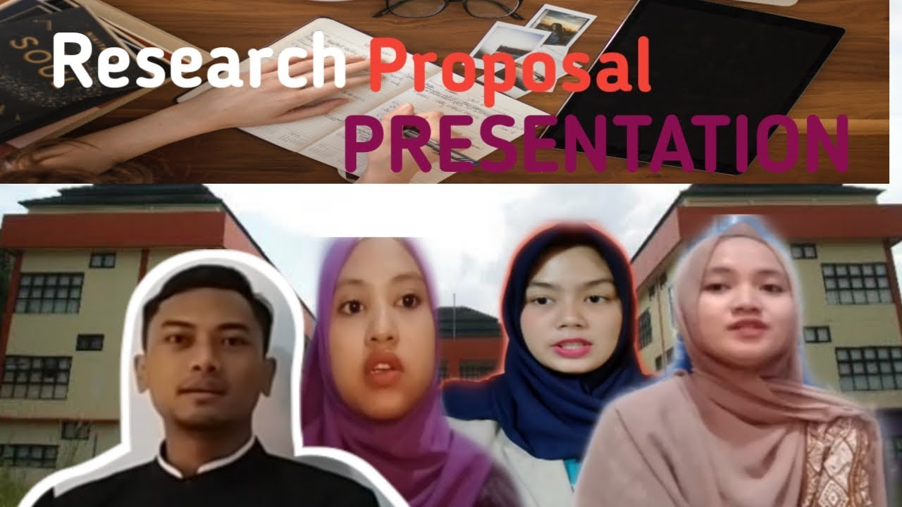 #presentasi #final_exam #mahasiswa #proposal_skripsi. Proposal skripsi  mahasiswa tingkat akhir
