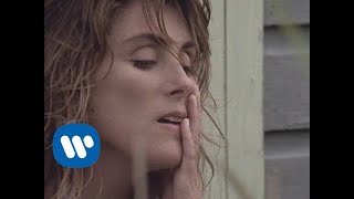 Laura Branigan - Didn't We Almost Win It All (Official Music Video)