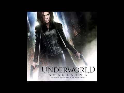 Evanescence - Made of Stone (Renholder Remix)