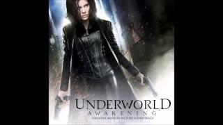 Evanescence - Made of Stone (Renholder Remix)