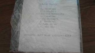 Linkin Park - Carousel / demo version [Lyrics on description]
