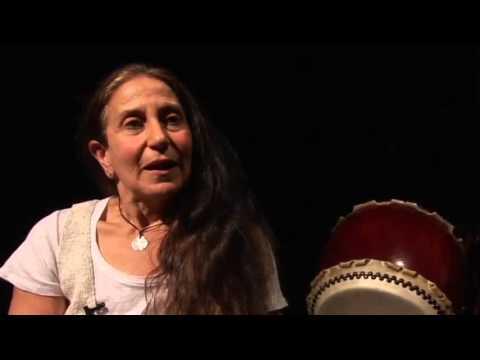 A Novel Idea 2009 - Lauren Kessler Interview