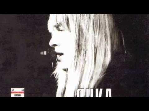 Скачать yanka dyagileva продано! / sold! (full album, russia.