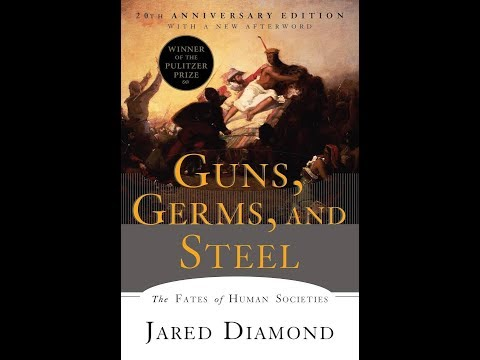 guns,-germs,-and-steel:-the-fates-of-human-societies---jared-diamond