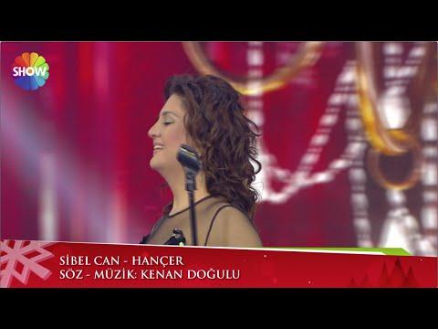 Sibel Can -  Hançer | Yılbaşı Özel Programı