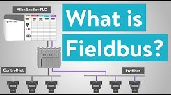 What is Fieldbus?