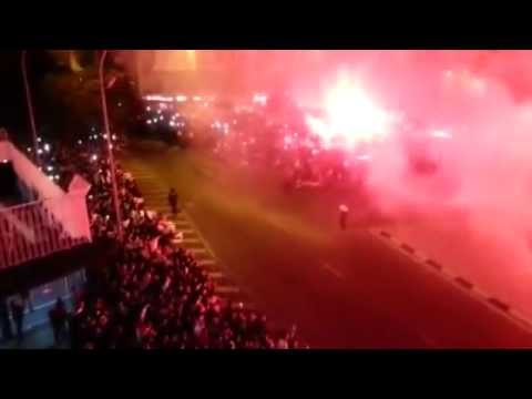 Puta Sevilla Capital Youtube