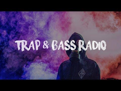 24/7 Trap & Bass Radio 🔥 Trap/Hip-Hop Music Live