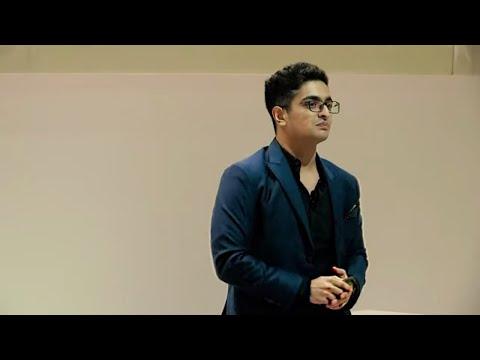 How Do YouTubers & Video Influencers Earn Money?  | Ranveer Allahabadia | TEDxBandraSalon