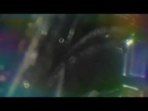 S P E C T R U M - [Uma instalação lunar pruma cidade solar, tomada ll, parte ll]