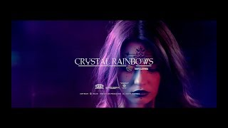 Sofi Lapina - Crystal Rainbows (Official video)