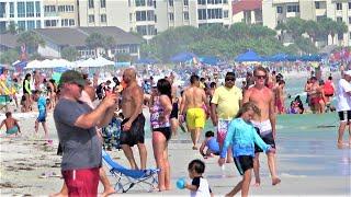 Siesta Key | Siesta Key Beach | Sarasota Beach
