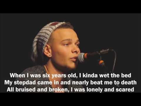 Kane Brown - Learning (Lyrics)