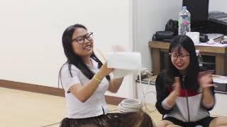 [세계문화예술교육 주간] 청년기획자의 문화예술교육 프로…