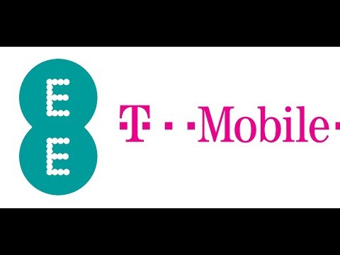 EE T-Mobile UK APN Mobile Data And MMS Internet Settings In 2 Min On Any Android Device
