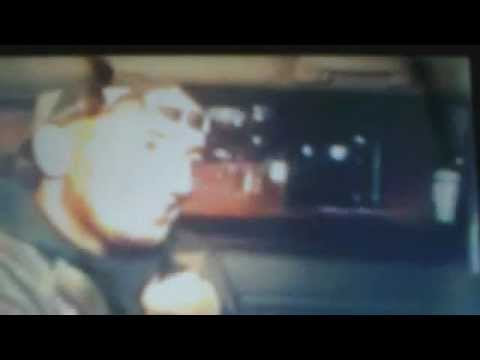 Haftbefehl auf RTL(Spiegel TV) Full Video