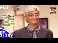 Taarak Mehta Ka Ooltah Chashmah - तारक मेहता - Ep 2135 - 10th Feb, 2017 video