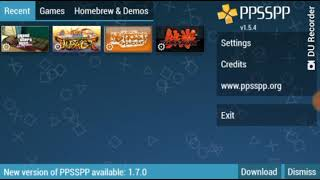 download game ppsspp naruto shippuden storm 4 cso