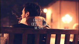 GUF - Пусто (премьера трека 2019) mp3