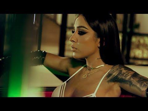 Stefania - Veneno (Official Music Video)