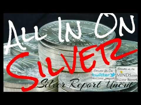 The Gold & Silver Price Falls - What This Means For Sound Money
