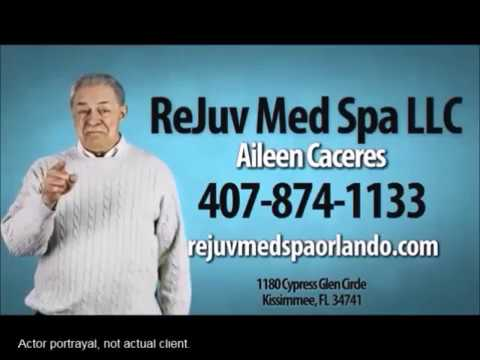 Complete Medical Services Osceola County FL Complete Medical Services Osceola County FL