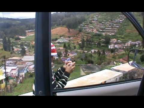 ooty houses youtube rh youtube com ooty homestay ooty house images