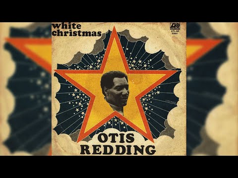 Otis Redding - Merry Christmas Baby (Official Audio)