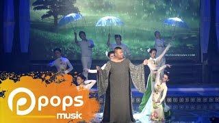 Sa Mưa Giông (Liveshow Mùa Xuân Xa Mẹ 2) - Bình Mập