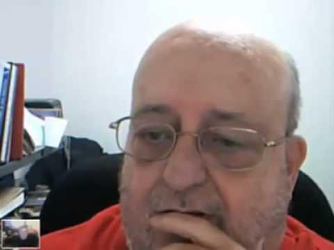 Dany Lacerte Busted Pédophile Jean on TagQuébec webcam ...