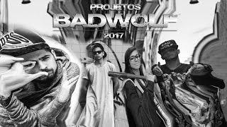 Baixar BAD WOLF   7° Aniversário do FREE STEP 2017 + Projeto #ODiaDoVideo