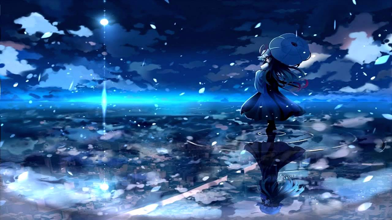 3d Live Fairy Wallpaper Touhou Vocal Rd Sounds The Beautiful World Spanish