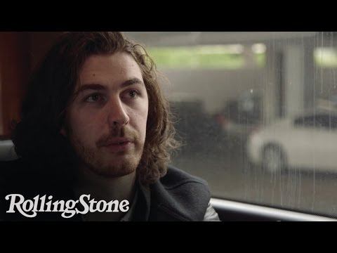 Dawn To Dusk: Hozier