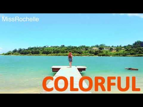 My Travel in Vanuatu