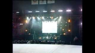 Организация спортивных мероприятий story club(Открытие чемпионата Чемпионат России по вольной борьбе проходил со 2 по 5 июня 2008 года в Спортивно-Концертно..., 2012-11-03T00:33:19.000Z)