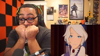 Download Mp3 Rwby Volume 7 Chapter 8 Reaction - Mama Schnee!!!