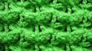 CROCHET LEAVES IN TWO BY TWO / HOJAS CROCHET DE DOS EN DOS Thumbnail