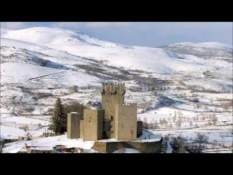 Northern Portuguese Folk Song:Nana Meu Menino (Christmas song)