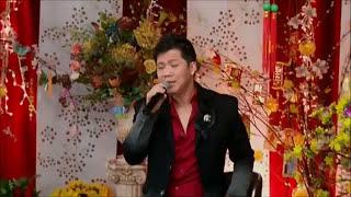 Nguyen Tien Dung- Cho Em Ngay Nang Xanh